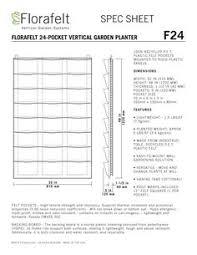 4 piece terrarium tool kit manufacturer syndicate sales tend to