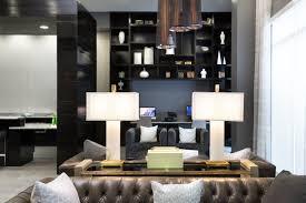 apartment cool apartments in las colinas tx decorate ideas