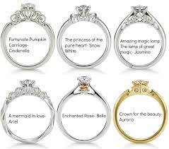 wedding quotes disney disney princess engagement rings weddingsabeautiful