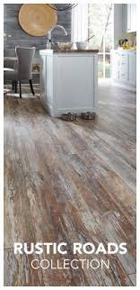 weekly flooring sale lumber liquidators