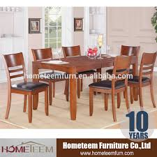 Oversized Dining Room Tables Acacia Wood Dining Table Acacia Wood Dining Table Suppliers And
