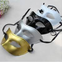 masquerade masks wholesale wholesale party masks in festive party supplies buy cheap