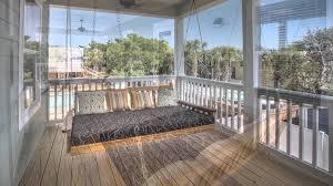 30a rental property in santa rosa beach ultimate beach house iv