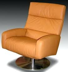 motorized recliner chair electric recliner chair repairs melbourne