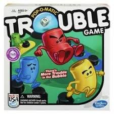 target black friday advice tristan trouble board game at target black friday kids wish list