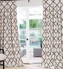 Pattern Drapes Curtains Geometric Custom Drapes Drapestyle