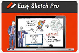 easy sketch pro download bot resell all paid tools collection