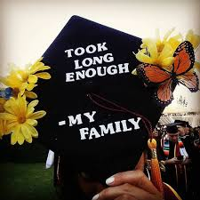 pictures ideas creative graduation cap ideas perfect for grads who like to get crafty