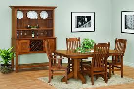 dining legacy manhattan collection snyder u0027s furniture