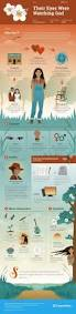17 best images about books on pinterest graphic