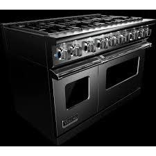 48 Inch Cooktop Gas Viking Professional 7 Series 48 Inch 8 Burner Natural Gas Dual