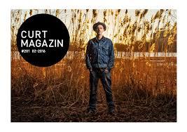 B Otisch Ecke Curt N F E 199 November 2015 By Curt Magazin Issuu