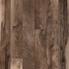 Laminate Flooring Atlanta Mannington Laminate Flooring Laminate Flooring Stores Rite Rug