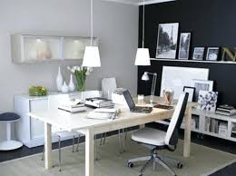 Decorating Ideas For An Office Add A Lamp To Cubicle Decor Fall Decorations For Office Desk