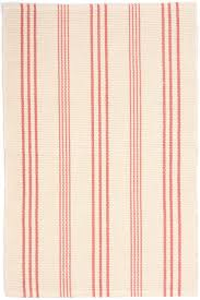 Pink Stripe Rug 76 Best Rugs I Like Images On Pinterest Area Rugs Rugs Usa And