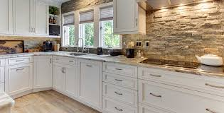 Kitchen Cabinets Richmond Affinity Kitchen U0026 Bath Cabinetry Countertops U0026 More