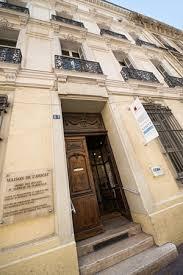 chambre des avocats le barreau ordre des avocats du barreau de marseille