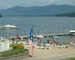 6 Flags Lake George Marine Village Resort Lake George Ny Booking Com