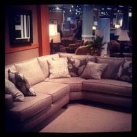 shakopee furniture mart 4270 12th ave e
