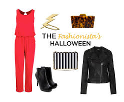 spirit halloween mobile al 2014 inspired halloween costumes for the fashionista cw44 tampa bay