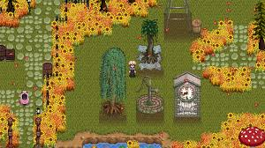 ali u0027s modern farm buildings at stardew valley nexus mods and