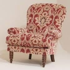 Small Fabric Armchairs Sofas U0026 Chairs Armchairs Fabric Armchairs Calverts Of Taunton
