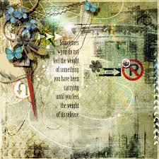 for scrapbook page titles from inspiring quotes and sayings