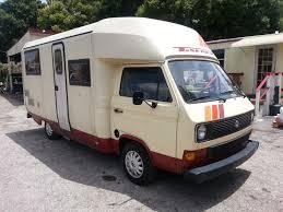 1970 volkswagen vanagon daily turismo 10k diesel power 1982 volkswagen type 2 t3