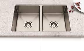 Everhard Kitchen Sinks Everhard Bowl And Undermount Sink From Bathroom