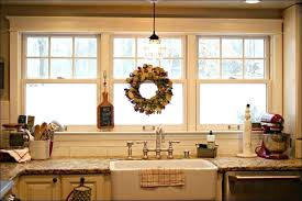 small kitchen lighting ideas pictures above sink lighting fixtures island contemporary kitchen