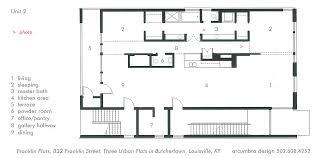 free sle floor plans floor plans for shotgun houses chercherousse