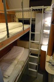 Italy At High Speed By by Paris To Venice By Thello Sleeper Train Buy Tickets From U20ac35
