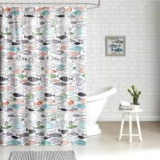 Fishing Shower Curtains Fishing Shower Curtain Hooks Shower Curtains Design