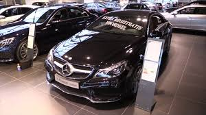 pictures of mercedes e class coupe mercedes e class coupe 2015 in depth review interior exterior