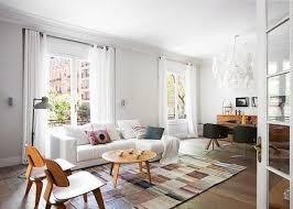 Best Interior Scandinavian Images On Pinterest Home Abs And - Interior design blog ideas