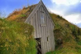 fram house galtastaðir fram turf house in east iceland guide to iceland