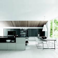 family kitchen design ideas of the best working family kitchen ideas