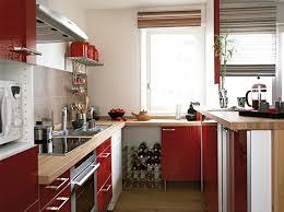 cuisine a poser davaus cuisine poser un plan de travail avec des idées