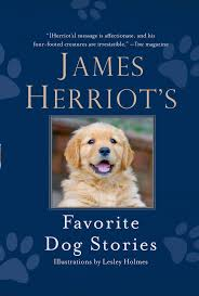 amazon com james herriot books biography blog audiobooks kindle