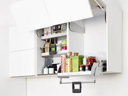 kitchen wall cabinet nottingham wall storage fitted kitchen design nottingham