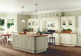 Kitchen Showroom Ideas Furniture Trendy Design Ideas Of Lime Green Kitchen Cabinets Navy