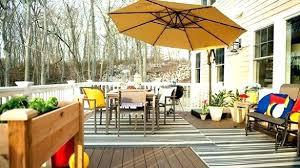 deck furniture ideas deck furniture layout deck furniture layout ideas ingenious design
