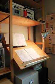 Portable Drafting Tables Drafting Tables For Less Portable Drafting Table Ideas U2013 Home