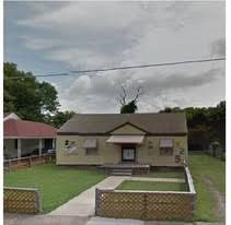 homes for rent by private owners in memphis tn memphis homes for rent under 600 memphis tn