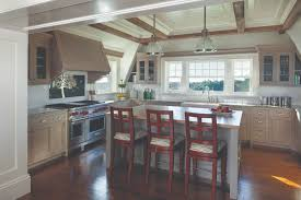 beautiful rugged custom homes stand up to storms custom builder