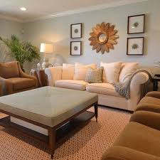 Ideas For Living Room Wall Decor Best 25 Wall Behind Couch Ideas On Pinterest Shelving Behind