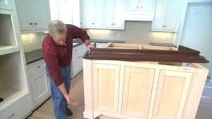 kitchen cabinets island kitchen cabinet island whitedoves me