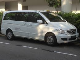peugeot singapore maxi cab for hire in singapore by transporter