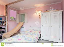 Bedroom For Girls Mansion Bedrooms For Girls And Mansion Girls Room Teen