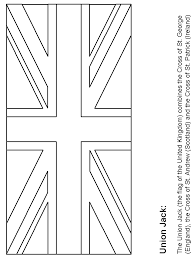 flag2 england coloring pages u0026 coloring book